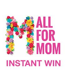 mom win