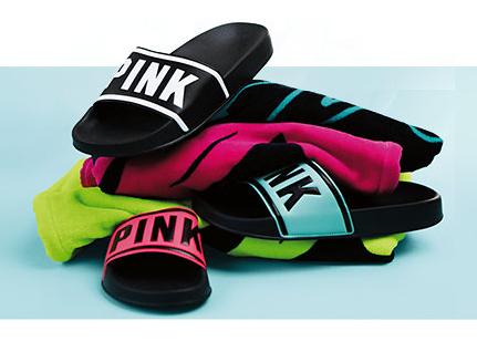pinkslides1