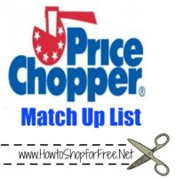 Price Chopper – Apr 23 – 29