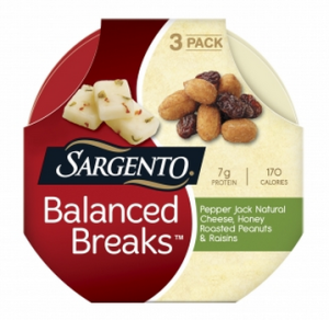 sargento breaks picture