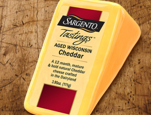sargento tastings new
