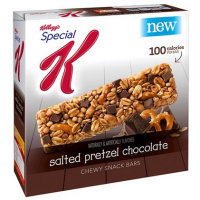 .25 Special K Bars wyb 2 @ Publix (Jan 5-11)