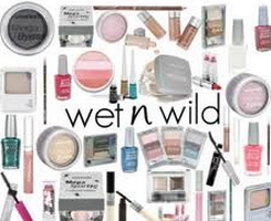 FREE Wet n Wild at Dollar Tree with NEW Qs!!!