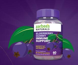 zarbee sample