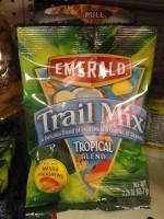 Emerald Trail Mix .50 at CVS