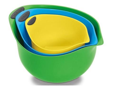 cuisinart bowls