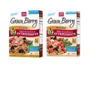 grain berry