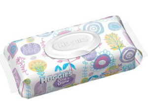 huggies 56ct