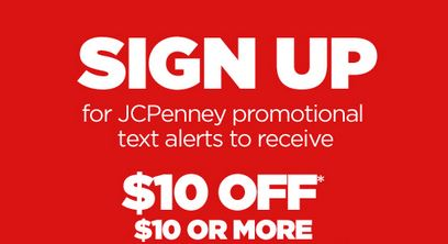 jcp1010 text