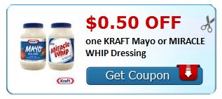 miracle whip q