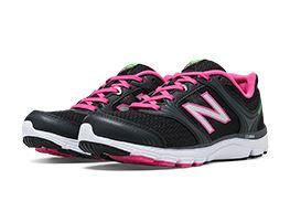 nb running