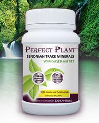 perfect plant minerals