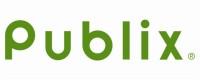 Publix – Feb 23 – Mar 1