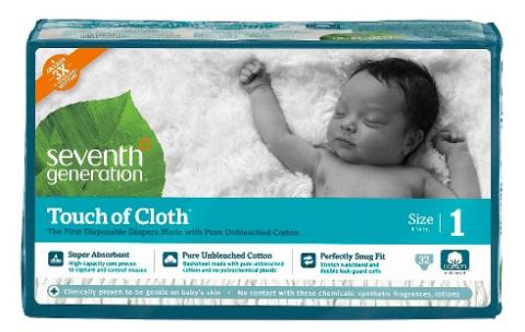 seventh g diaper
