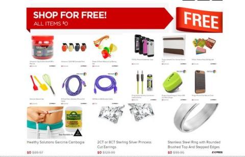 tanga free