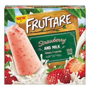 Fruttare-Fruit-and-Milk_Strawberry-amp-Milk_LARGE_PRODUCT_SHOT_tcm23-358128