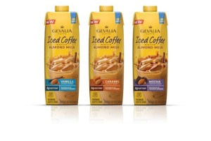 *MONEYMAKER* Gevalia Iced Coffee @ Target!