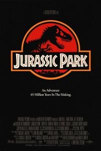 JP-MoviePoster
