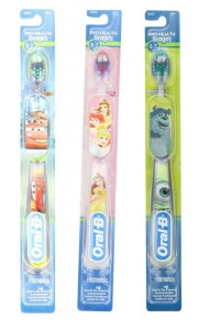 Oral-B-Kids-Toothbrushes