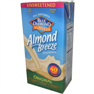 almond-breeze-almond-milk-shelf-stable