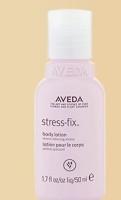 FREE Aveda Stress Fix