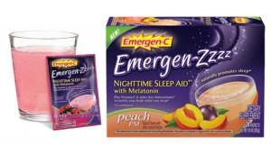 emergen-z-1024x584