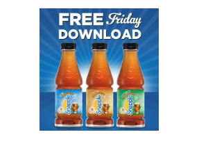 free kroger