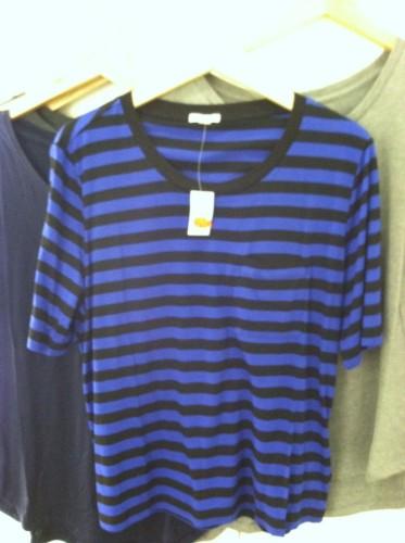 gap shirt 2
