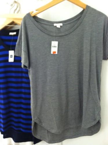 gap shirt 3