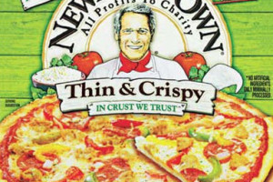 $1/1 Newman's Own Frozen Pizza PRINTABLE