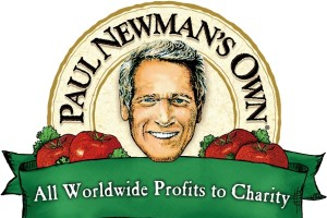 (3) *NEW PRINTABLES!* Newman's Own products =)