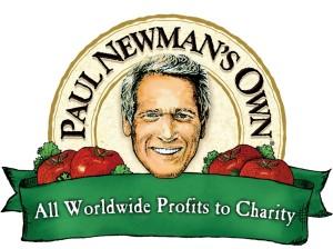 paul-newmans-own
