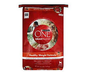 purina one r