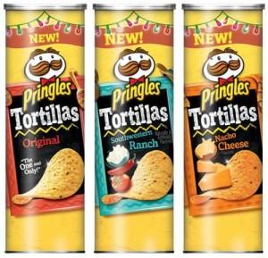 pringles_tortillas