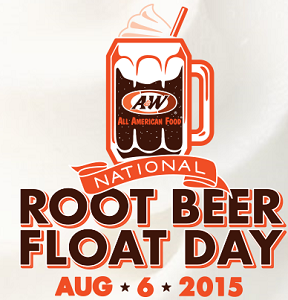 aw_rootbeerfloatday