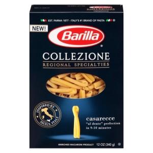 barilla_collezione