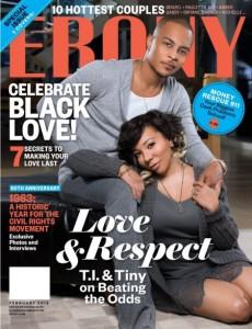 2014-06-15-T.I.TinyEbonyMagazineSpeaksOnTheirLastingRelationship