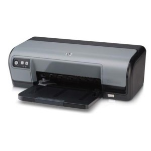 2957-hp-deskjet-printer2