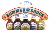 $1.50/2 Sweet Baby Ray's BBQ Sauce PRINTABLE! (just enter sweeps)
