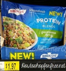 birds_eye_flavor_full_protein_walmart