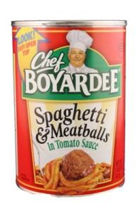 chef_boyardee