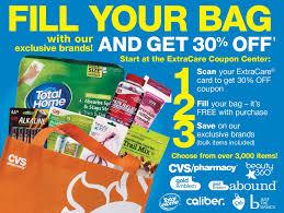 cvs-fill-your-bag