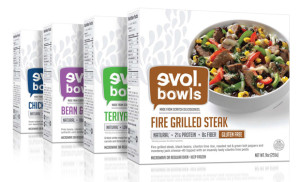evol-bowls