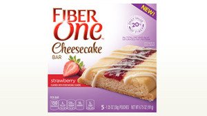 fiber-one-strawberry-cheesecake_409x230