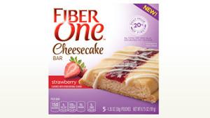 fiber-one-strawberry-cheesecake_409x230