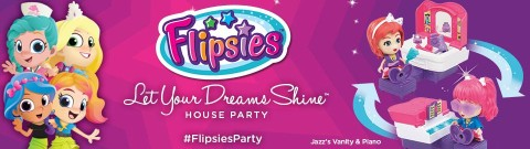 flipsies