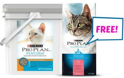 free pro plan