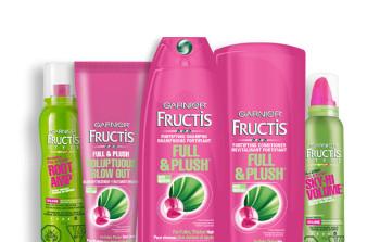 garnier_fructis_fullplush