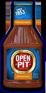 open_pit_bbqsauce