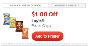 lays-chips-300x157